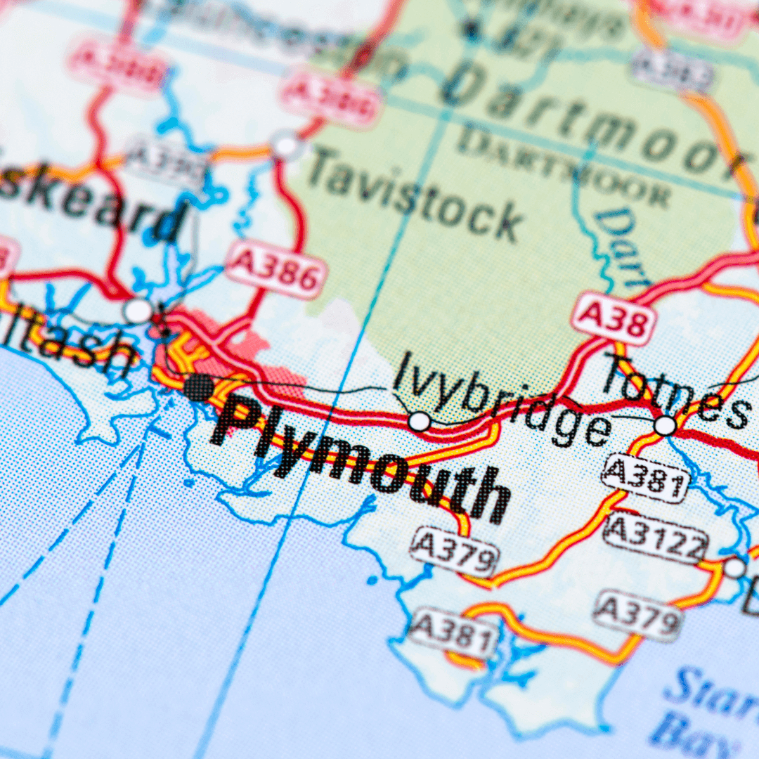 The Plymouth Supplier Directory opens for business